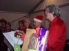 Christmasfair 19 december 2013