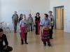 Dansworkshop Menari