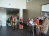 Indische middag Ingelanden, 31 augustus 2014