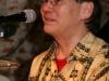 Intercultureel Theehuis 2-02-2012