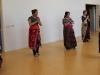 Javaanse dans