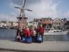 Korenlint Haarlem 13 september 2014