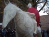 Sint Maarten Parade 10 november 2013