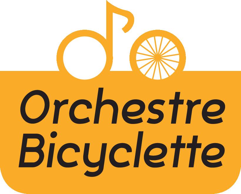 logo-bicy