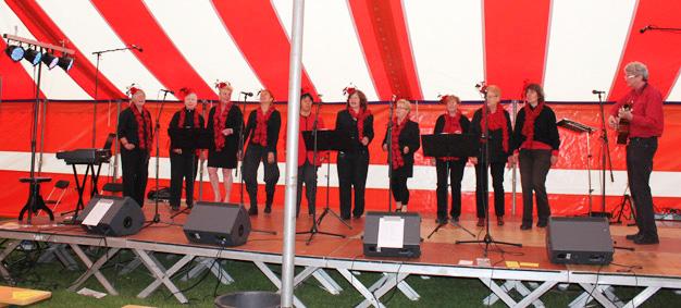 korenfestival 2012 + Hospice 070
