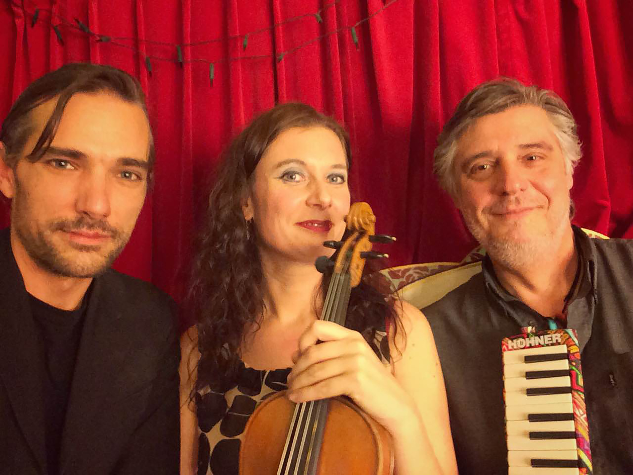2016-30-04 trio tango2