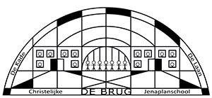 logo-debrug1