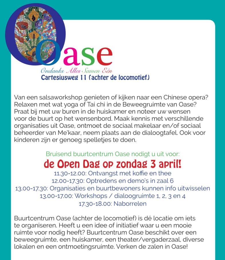 oase030416