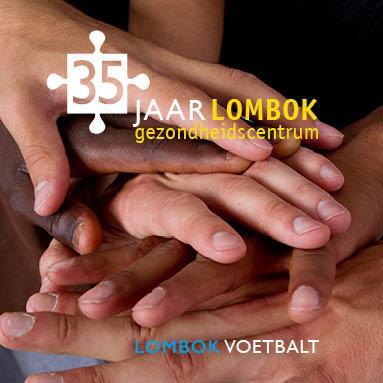 Logo_LOMBOK-voetbalt