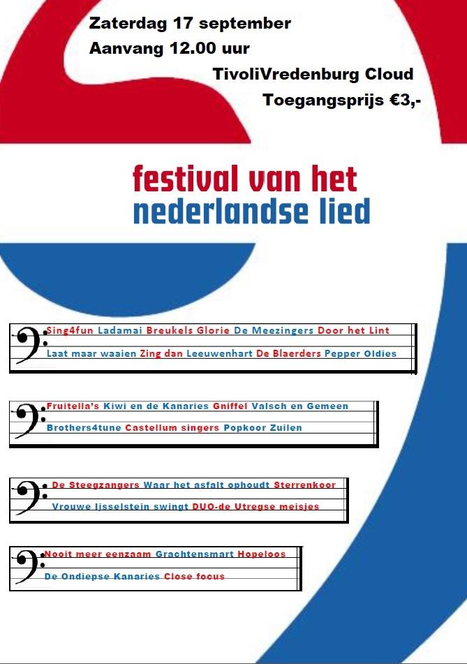 fest.ned.lied170916