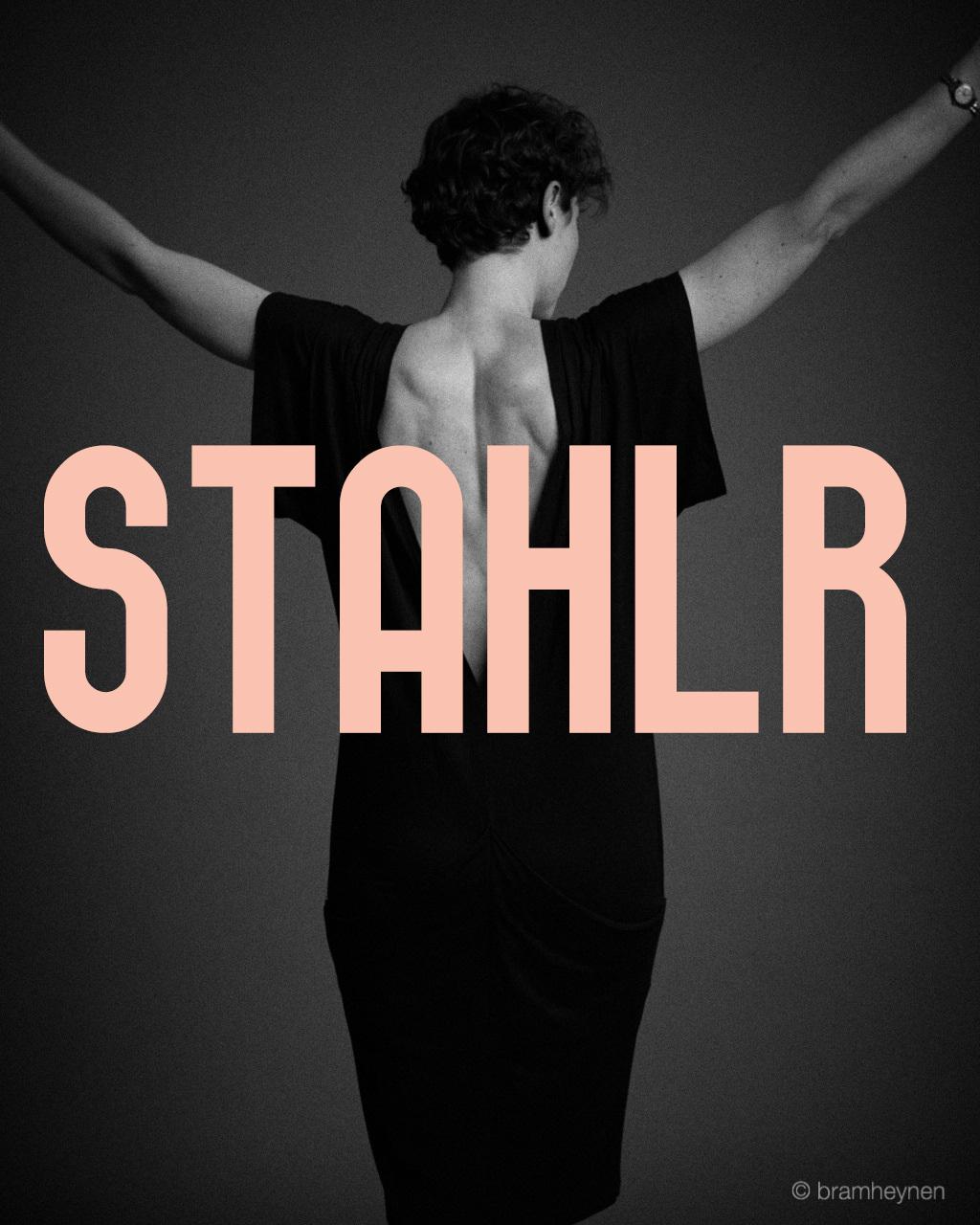 stahlr1