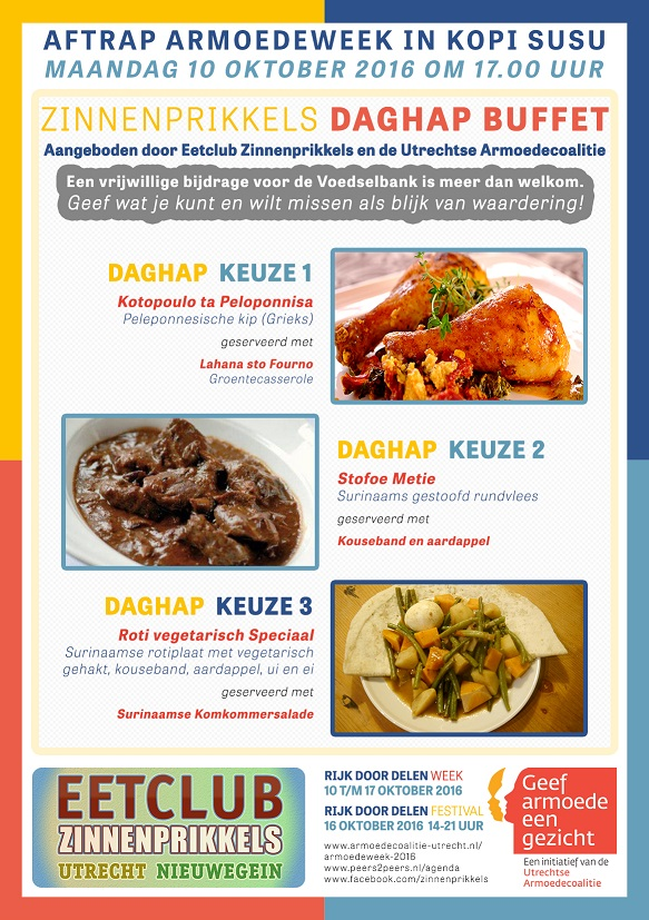 menukaart-zinnenprikkels-daghap-buffet-maandag-10-10-2016