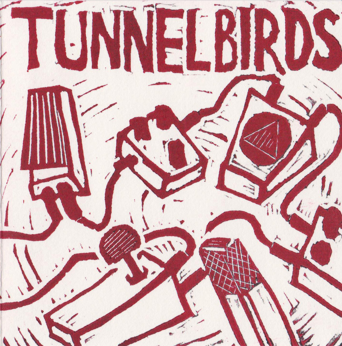 tunnelbirds2