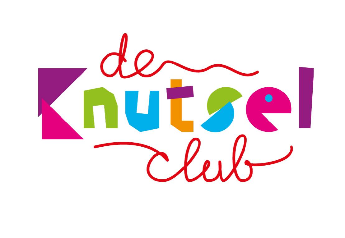 knutselclub