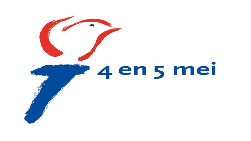 4-en-5-mei-logo_dagenvanhetjaar.nl_