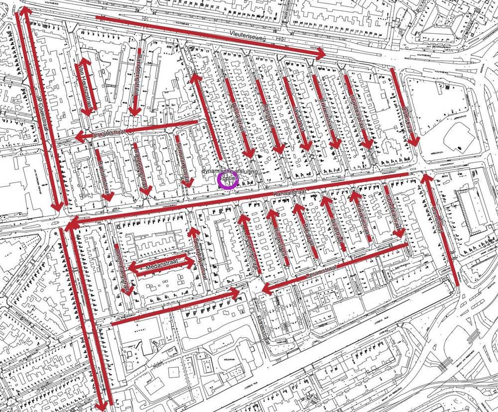 csm_2017-09-plattegrond-verkeerscirculatie-gebied-kanaalstraat-damstraat_bdd3a88083