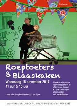 roeptoetersbk15112017-k_orig