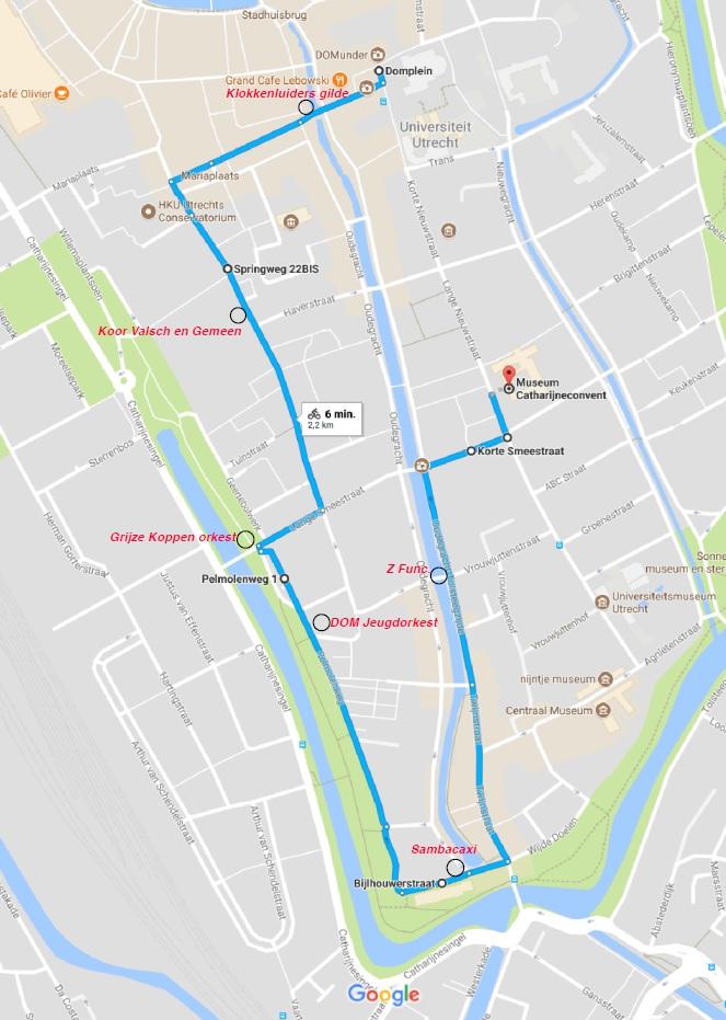 routesintmaarten2017n