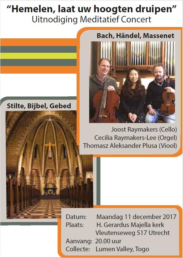20171211_flyer_meditatief_concert310