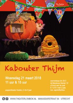 kabouterthijm-mrt18-web_orig
