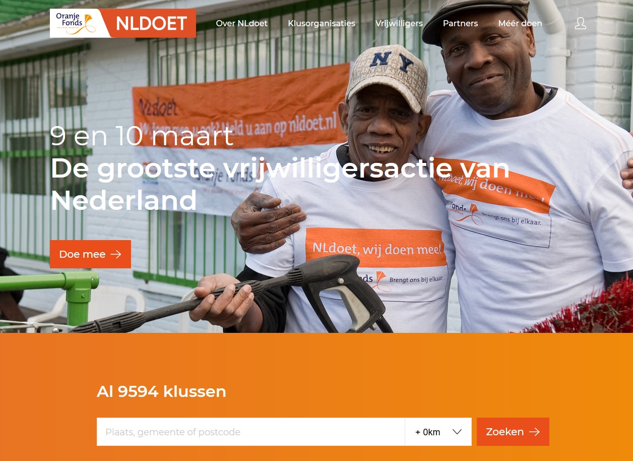nldoet2018