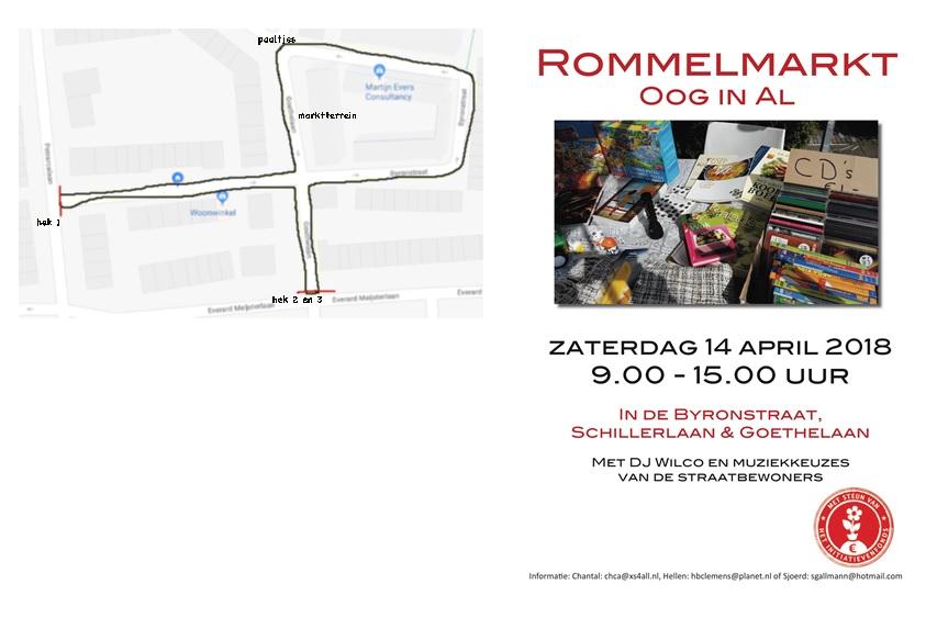 rommelmarkt140418