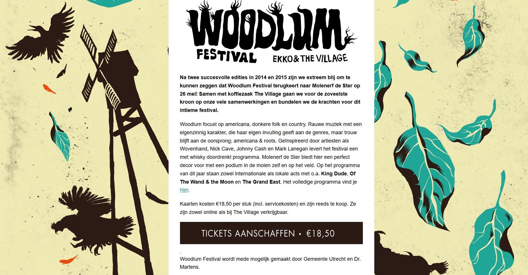 woodlum2018