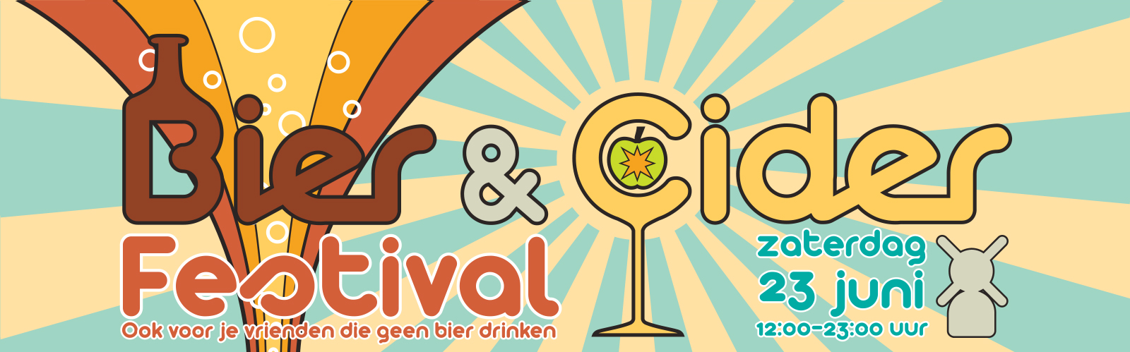 Bier-en-Cider-festival-header-2