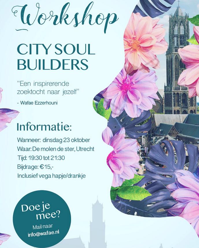 citybuilder2